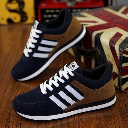 7ff2c44f8 2015 Unisex Brand Women Zapatos hombre Mujer Men's Sneakers Running Mens  Walking Shoes Deportivas Zapatillas de Deporte Men Free en Zapatos  informales de ...