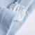 Verano Más El Tamaño de Cintura Alta Pantalones Cortos Vaqueros Dnim Para Las Mujeres de Bohemia Ripped Denim Short Shorts Mujer pantalones Anchos de La Pierna de Jean Azul 7XL 6XL 4XL