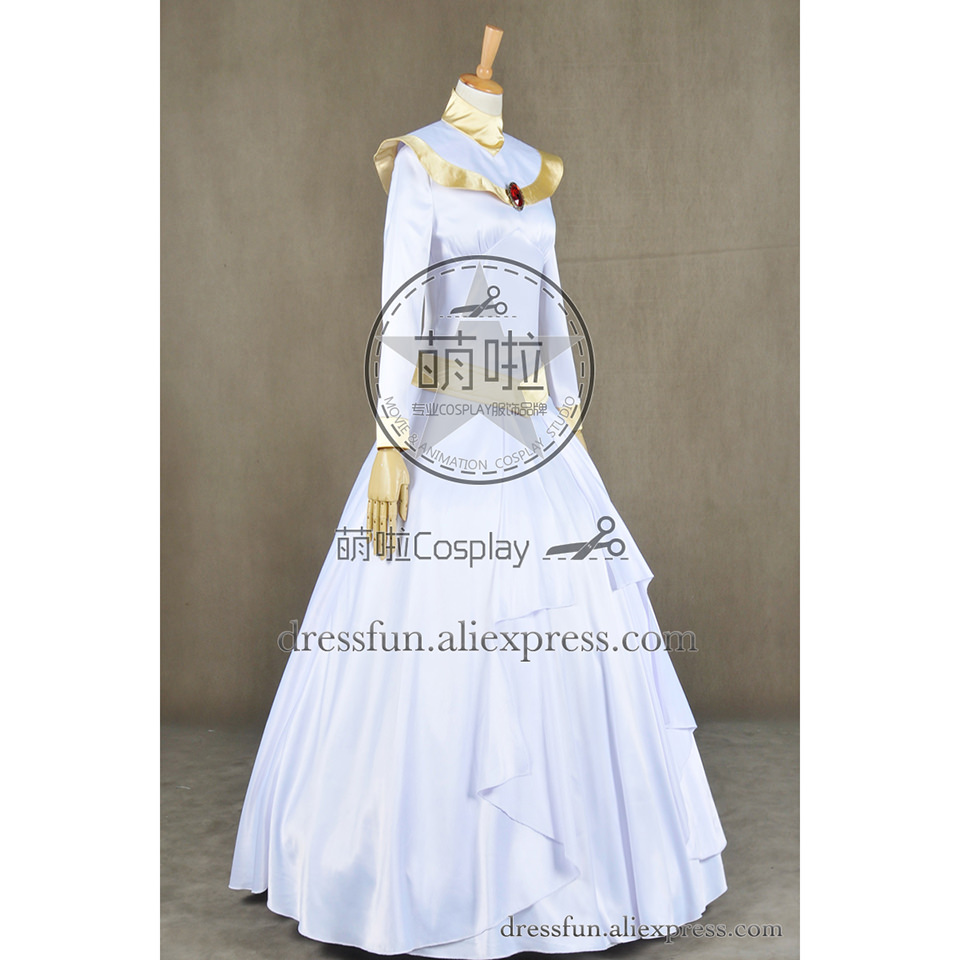 Aladdin And The King Of Thieves Cosplay Jasmine Princess Costume