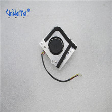 Free shipping Original DC5V 0.15A KLDL50F413707A cooling fan notebook fan