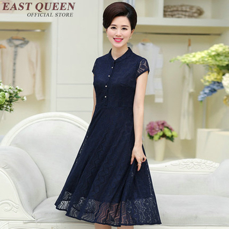 Mature ladies clothing stores