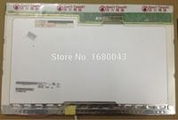 B154EW02 V.1 V.0 V.7 V.3 fit LTN154X3 L01 L02 L03 L0A L0D B154EW01 N154I1 L0C N154I3 L02 15.4 LCD 30 pin 1280X800
