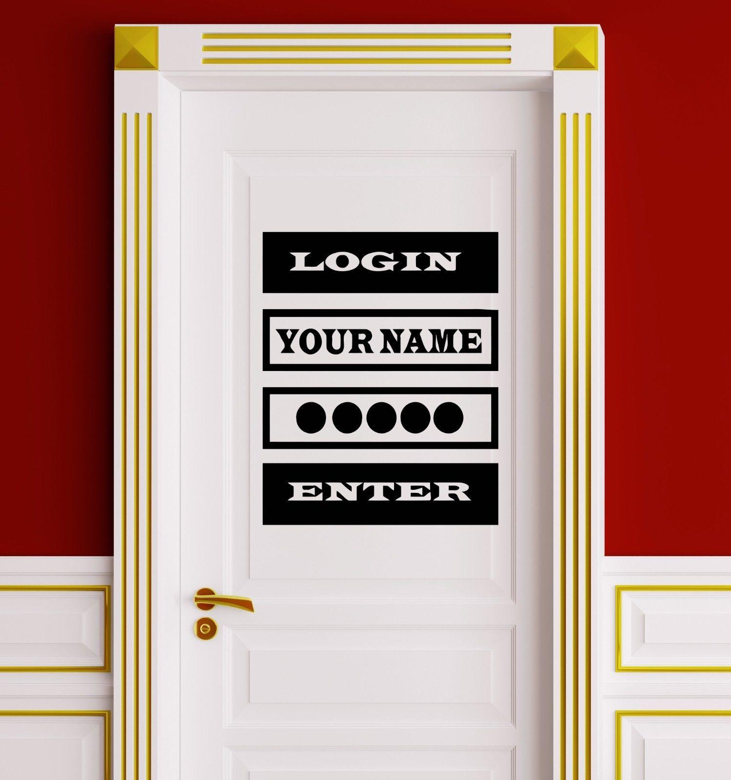 შესვლა პაროლი ვიდეო - სახლის დეკორაცია