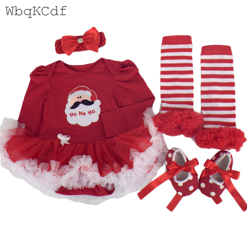 f7de7f698 Children Cosplay Dress Santa Claus Girl Princess Dress Christmas Party  Costume Children Clothing Sets Bebes Clothes Girl Dresses ~ Perfect Sale  May 2019