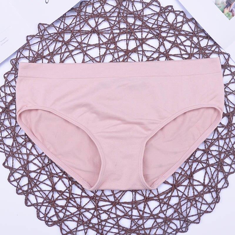 Cotton briefs women comfortable sexy underwear ladies panties lingerie bikini underwear pants thong intimatewear ac41