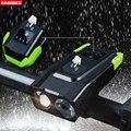 BATFOX умный велосипедный светильник  светодиодный задний фонарь для велосипеда  USB Перезаряжаемый сенсорный фонарь для езды на велосипеде MTB
