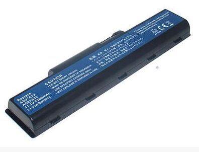 4400 мАч Аккумулятор Для Ноутбука AK.006BT. 025 AS07A31 AS07A32 AS07A41 AS07A42 AS07A51 AS07A52 AS07A71 AS07A72