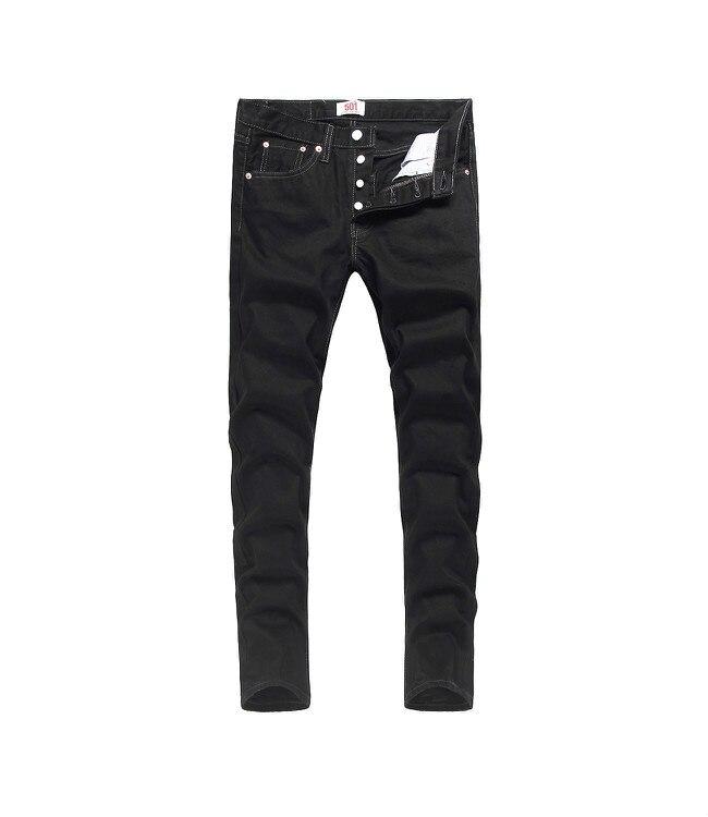 2017 Levi's 501 Series Jeans