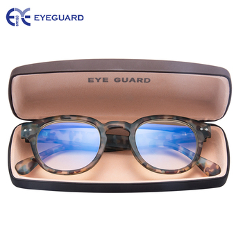 Computer Protect Glasses 1
