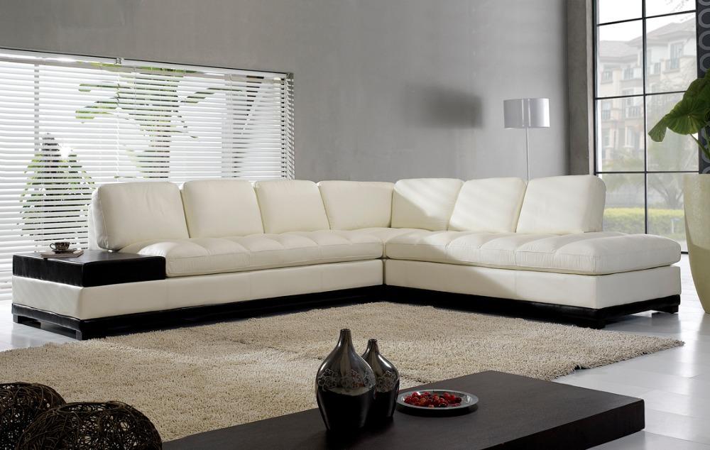 moderne ledercouch-kaufen billigmoderne ledercouch partien aus ... - Design Wohnzimmer Couch