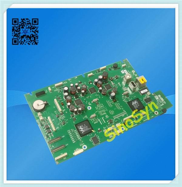CN463-67002 X451 FORMATTER-3_副本