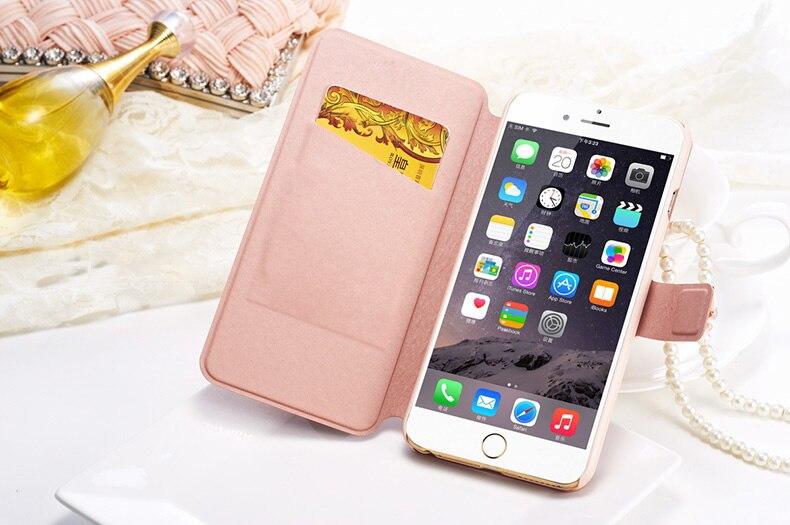 Coque LG K7 հեռախոսի պատյանների համար - Բջջային հեռախոսի պարագաներ և պահեստամասեր - Լուսանկար 3