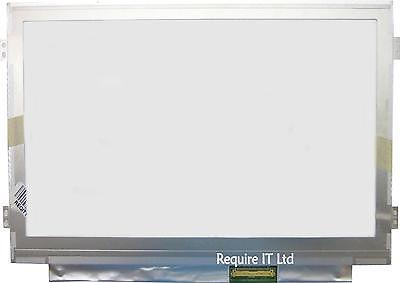 NEW 10.1 HD LED LAPTOP SCREEN FOR B101EW01 V1 LED FOR NETBOOKS