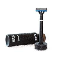 H600 Mi Home Refresh Beard Shaver Men Manual 6 Layer Razor