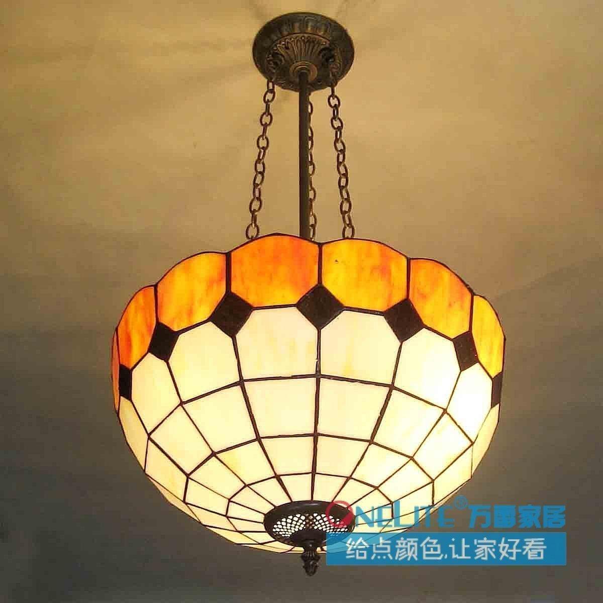 Online kopen wholesale oranje plafond uit china oranje plafond ...