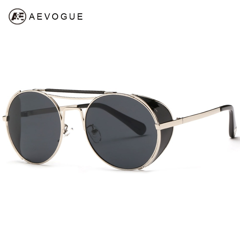 Design Sunglasses  aliexpress com aevogue newest google brand design sunglasses