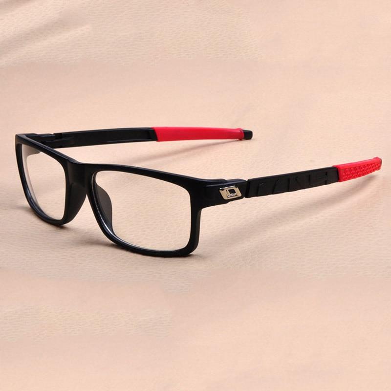 2017 sports eyeglasses frames outdoor