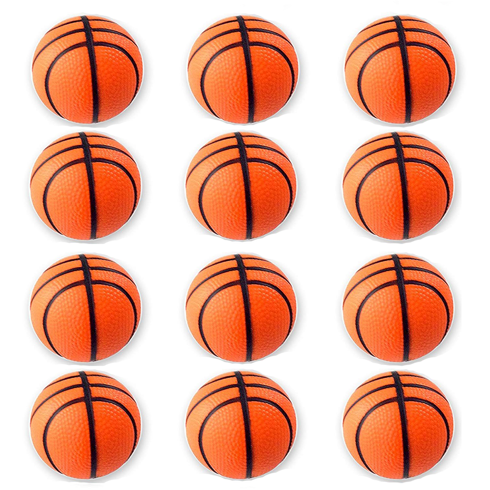 Mini Sports Balls For Kids Toy Soccer Ball Basketball Football Baseball  Favor Stress Anxiety Relief Relaxation