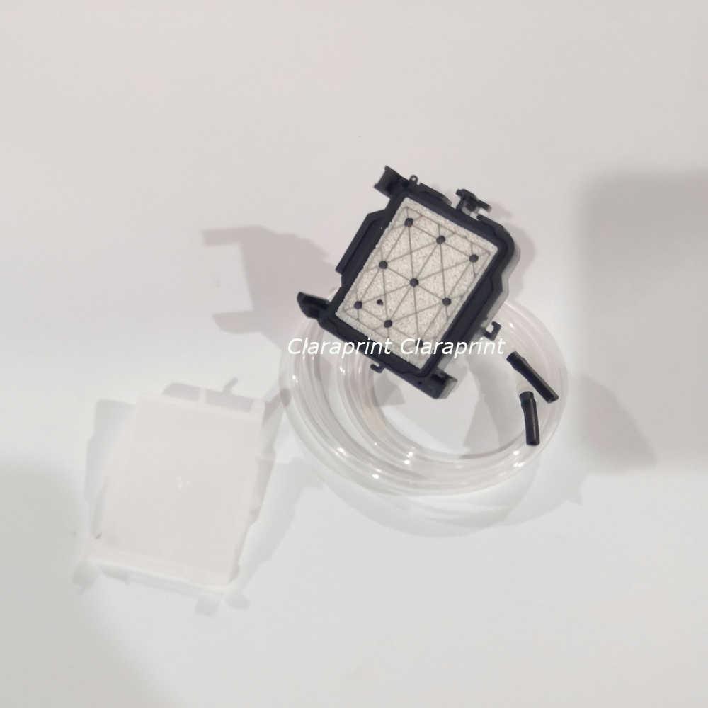 Kualitas tinggi DX7 Cap Top VS-640 Satuan Capping untuk Mimaki JV33 JV5 Roland XF-640 VS-300i 6701409200