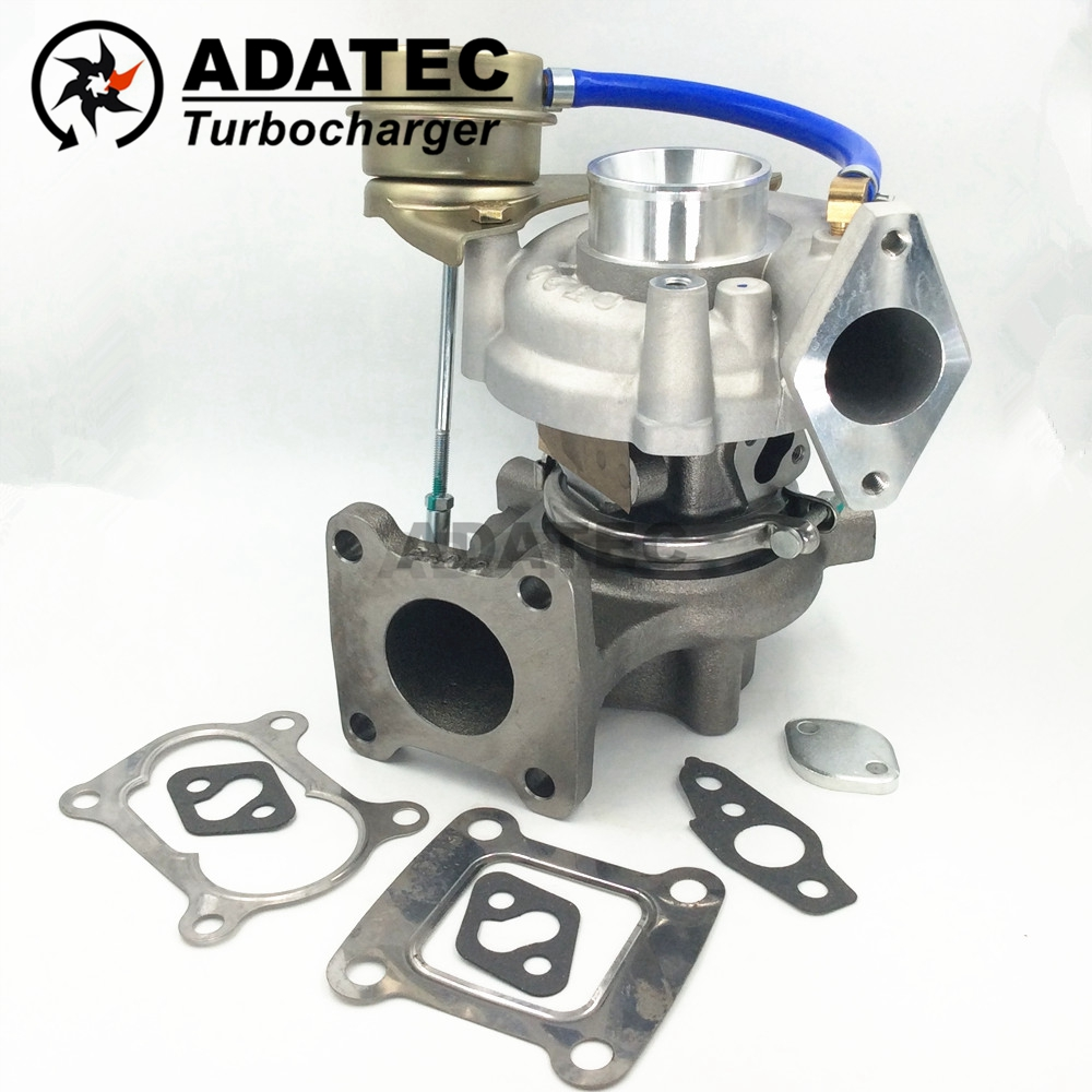 CT20 17201-54030 1720154030 turbo compressor 17201 54030 CT20WCLD for Toyota Landcruiser TD 63 Kw – 86 HP 2L-T 1985-1989