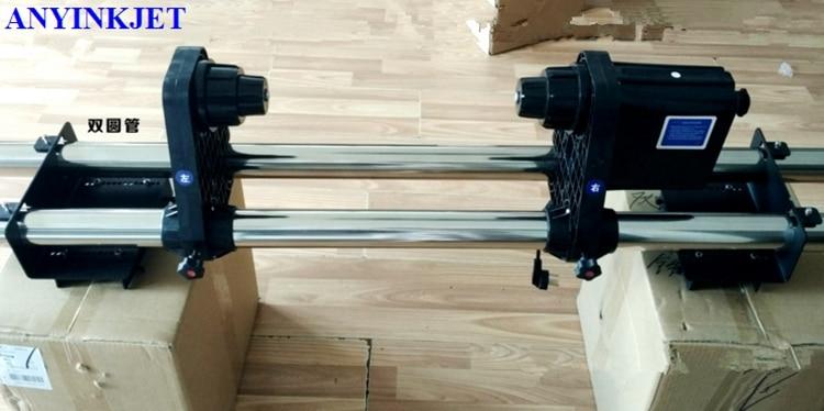 F6200 Автоматическая медиа система для EPSON SC F6200 F6280 T7280 T5280 (44 дюйма шире) принтер