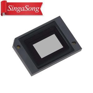 Image 2 - Free shipping DMD Chip New 1076 6038B 1076 6039B 1076 6138B 1076 6139B 1076 6338B 1076 6339B 1076 6438B 1076 6439B