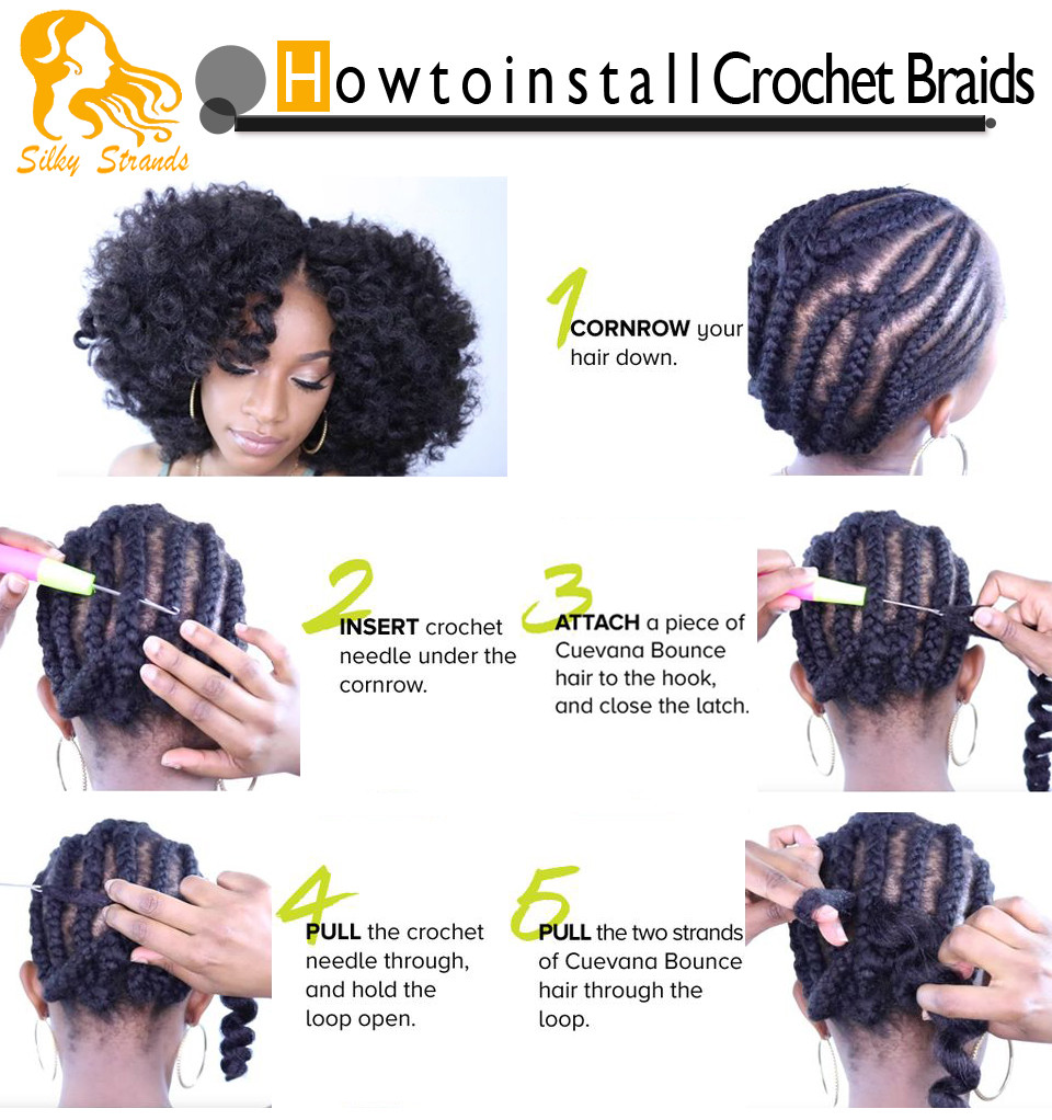 8inch curly braiding hair extensions ombre freetress curly crochet how long does it last a1usually the synthetic hair can last 4 8 weekswhen you complets the braidyou need to take good care of it to let them last long pmusecretfo Gallery