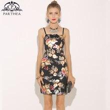6e10148fa6b5d Buy strapless metallic dress and get free shipping on AliExpress.com