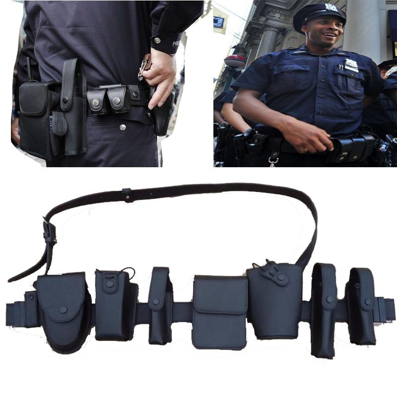 Cheap Security Gear