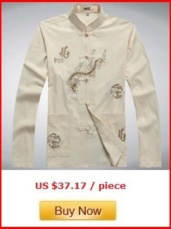 male chinese clothing 3