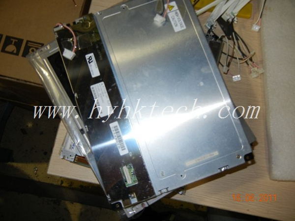 AA104VB04 10.4 INCH Industrial LCD,new&A+ in stock, free shipment new in stock ve j62 iy vi j62 iy