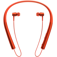 Portable sport earphone waterproof bluetooth auriculares wireless earphones&headphones with microphone neckband earphone