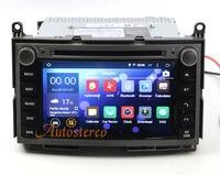 Latset Android7.1 Android8.0 в тире автомобиля gps навигационная система DVD плеер для TOYOTA VENZA 2008 2012 Мультимедиа головного устройства