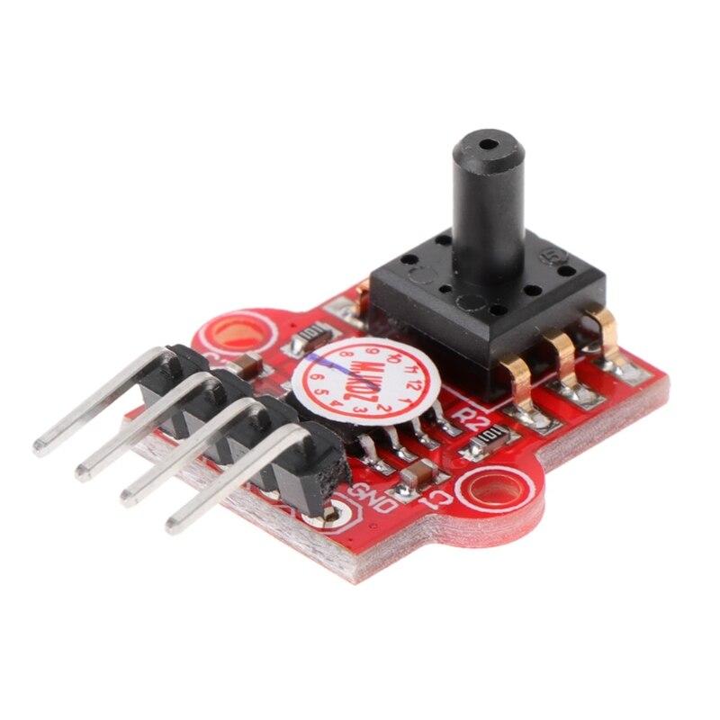 líquida do módulo do sensor de pressão barométrica digital