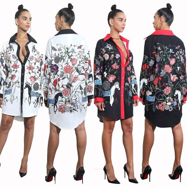 Sexy Shop Produtos 2018 Women Indian Saree Pakistan Dress Sari