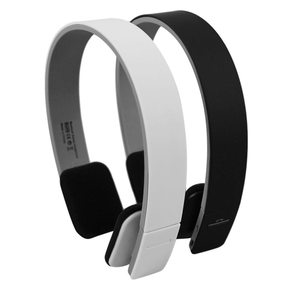 bluetooth headphone VE0005401E  17