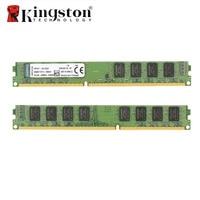Kingston Gốc Memoria RAM DDR3 8 GB 4 GB 2 GB 1600 MHz Intel DIMM Intel DDR 3 Memory Đối Với Desktop PC 4 Gam 8 GB 240 Pin DIMM bộ nh