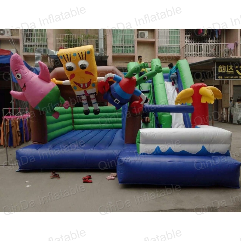 цена на Hot!!!Inflatable bouncer for sale,cheap bouncy castle prices,Inflatable jumping castle