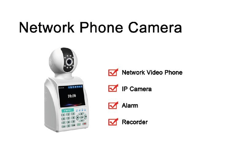 4 IN 1 new version Ip camera,Video call,recorder,Network phone camera with 3C sim card Free shipping 2016 new calls recorder for mobile phone record phone call on time for any phone size free shipping