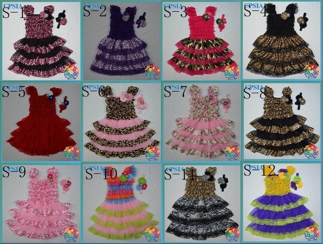 4407269285ec latest dress baby dress new style wholesale smocked dresses baby ...