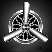 Car Air Freshener Long Lasting Fragrance Mini Perfume High Quality Accessories Luchtverfrisser Auto Qp311