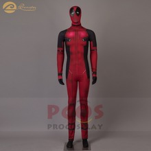 mp003612 Costume Deadpool zentai