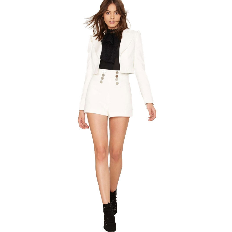 HDY Women Black Sheer Blouse Shirts Lantern Sleeve Bow Tie Lace up Sexy Lady Shirts Bowknot Elegant Female Tops Blusas Femininos 8
