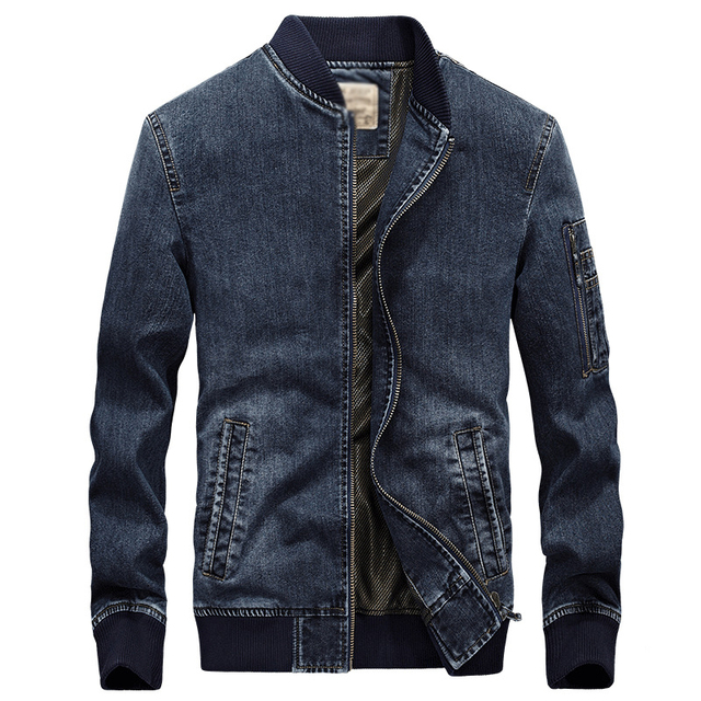 Self Defense Tactical Gear Anti Cut Anti-Knife Cut Resistant denim Jacket Anti Stab Proof Clothes Long Sleeve Security outfits