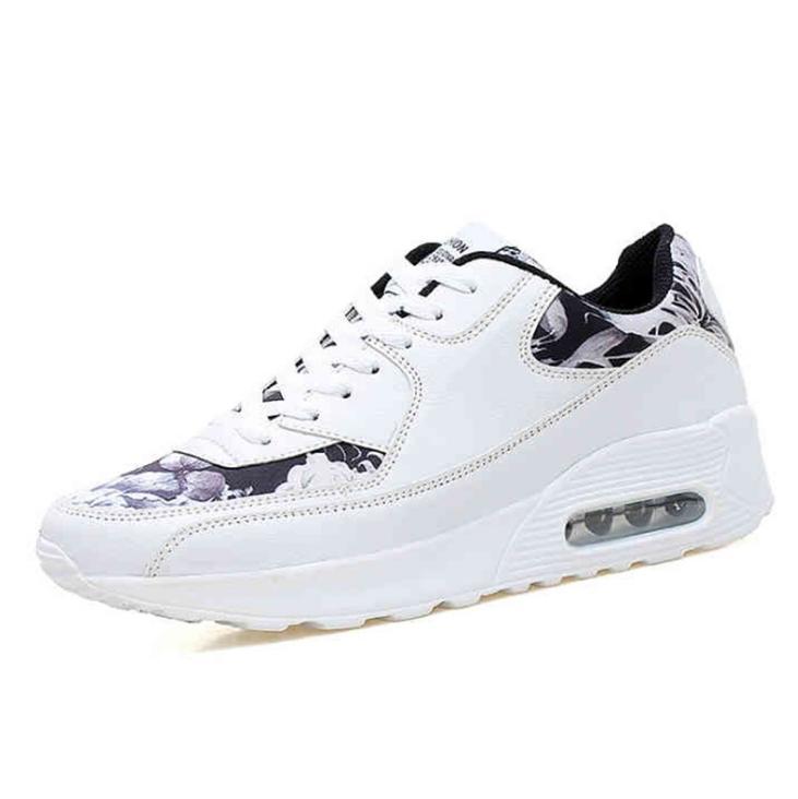 Negro Casuales Corea Pareja Zapatos blanco Lona De 2017 Mujeres Nueva Y nFTqxwxaZp