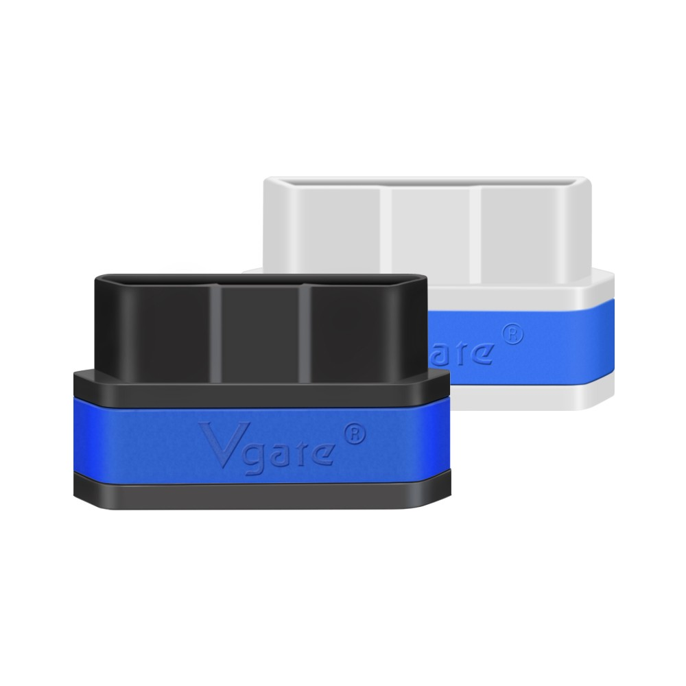 Vgate Bluetooth iCar 2 OBDII ELM327 (4)