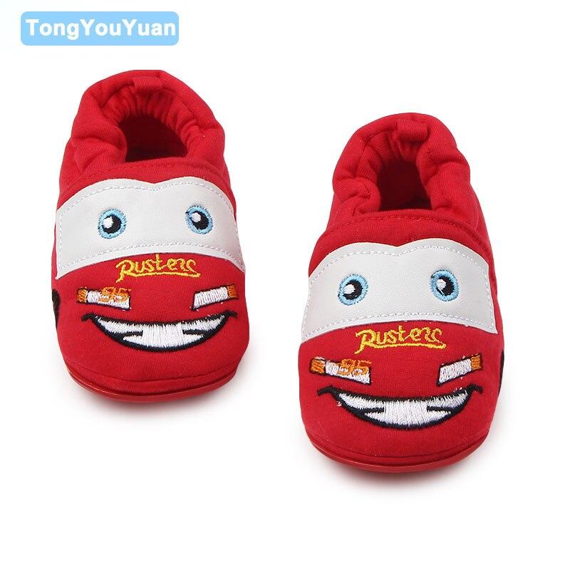 Compra baby shoes crochet pattern y disfruta del envío gratuito en ...