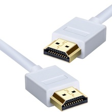 цена на Cable HDMI  Male to Male 3D1 080P 1m 2m 3m 5m  High Speed HDMI Adapter Cable Supports Ethernet 1080P 3D for HDTV Computer PS3