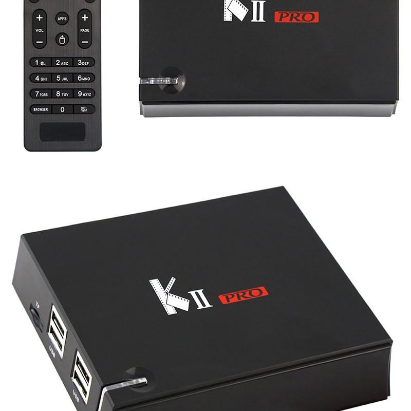 whi81.jpg[Genuine]-KII-Pro-Android-TV-Box-2GB+16GB-DVB-S2-DVB-T2-Kodi-Pre-installed-Amlogic-S905-Quad-core-Bluetooth-Smart-Media-Player_09