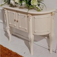 French style Console Table cabinet pfy10131